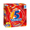 5 SECONDES |