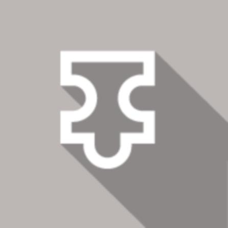 BELLZ ! : Un jeu magnétisant ! |